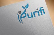 Purifi Logo - Entry #49