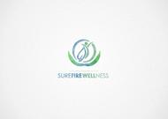 Surefire Wellness Logo - Entry #473