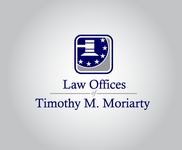 Law Office Logo - Entry #1