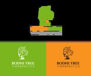 Bodhi Tree Therapeutics  Logo - Entry #123
