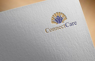 ConnectCare - IF YOU WISH THE DESIGN TO BE CONSIDERED PLEASE READ THE DESIGN BRIEF IN DETAIL Logo - Entry #273