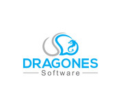 Dragones Software Logo - Entry #293