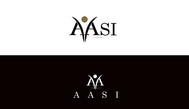 AASI Logo - Entry #139