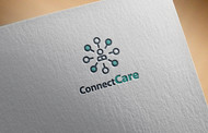 ConnectCare - IF YOU WISH THE DESIGN TO BE CONSIDERED PLEASE READ THE DESIGN BRIEF IN DETAIL Logo - Entry #287