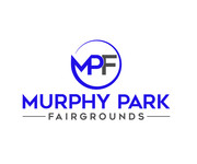 Murphy Park Fairgrounds Logo - Entry #22