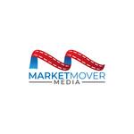 Market Mover Media Logo - Entry #161