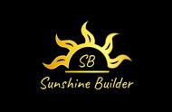 Sunshine Homes Logo - Entry #9