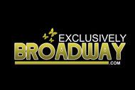 ExclusivelyBroadway.com   Logo - Entry #66