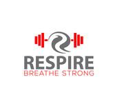 Respire Logo - Entry #202