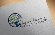 Sleep and Airway at WSG Dental Logo - Entry #556
