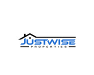 Justwise Properties Logo - Entry #329