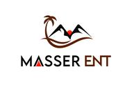 MASSER ENT Logo - Entry #168