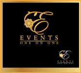 Events One on One Logo - Entry #43