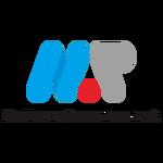 MedicareResource.net Logo - Entry #197