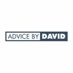 Advice By David Logo - Entry #134