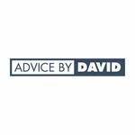 Advice By David Logo - Entry #134