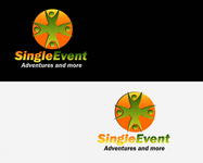 Need Logo for Singles Activities Club - Entry #10