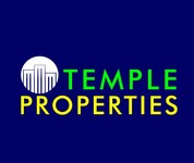 Temple Properties Logo - Entry #84