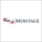 Montage Logo - Entry #124
