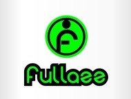Fullazz Logo - Entry #2