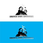 Arkfeld Acres Adventures Logo - Entry #191