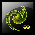 BP Logo Redesign Or De-Design - Entry #35
