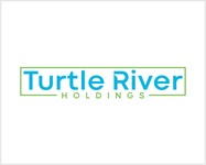 Turtle River Holdings Logo - Entry #102