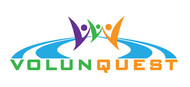 VolunQuest Logo - Entry #102