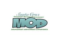 MOD Logo - Entry #71