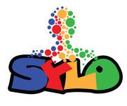 SYLO Logo - Entry #242