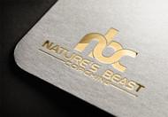 NBC  Logo - Entry #92