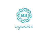MH Aquatics Logo - Entry #11