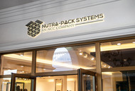 Nutra-Pack Systems Logo - Entry #74