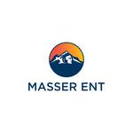 MASSER ENT Logo - Entry #274