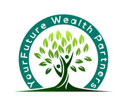 YourFuture Wealth Partners Logo - Entry #537