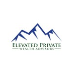Elevated Private Wealth Advisors Logo - Entry #220