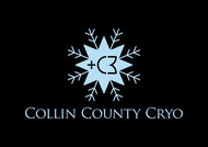 C3 or c3 along with Collin County Cryo underneath  Logo - Entry #27