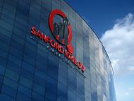 Sanford Krilov Financial       (Sanford is my 1st name & Krilov is my last name) Logo - Entry #639