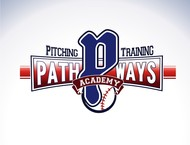 Pathways Pitching and Training Academy Logo - Entry #85