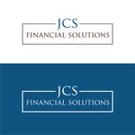 jcs financial solutions Logo - Entry #8