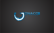 Jonaco or Jonaco Machine Logo - Entry #50
