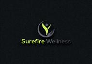 Surefire Wellness Logo - Entry #608