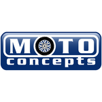 Motorcycle ATV Snowmobile NEW SHOP LOGO Wanted - Entry #7