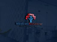 MedicareResource.net Logo - Entry #234