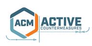 Active Countermeasures Logo - Entry #128