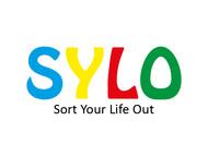SYLO Logo - Entry #47