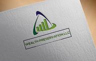 Wealth Preservation,llc Logo - Entry #481