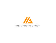 The Madoro Group Logo - Entry #64