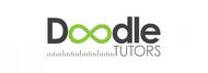 Doodle Tutors Logo - Entry #63