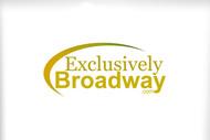 ExclusivelyBroadway.com   Logo - Entry #41